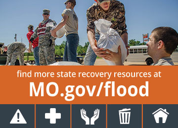 Find More State Recovery Resources