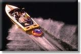 Boat/Vessel/Outboard Motor Titling and Registration