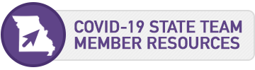 Click Here to Get the Latest COVID-19 Information