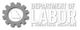 Department of Labor and Industrial Relations Logo