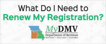 Renew Registration Here